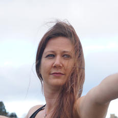 Jessica Wampler