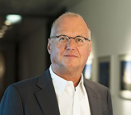 Betriebsräte Seminar Arbeitsrecht mit Dr. Thomas Klebe