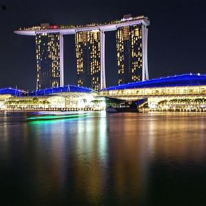 Singapore Fintech Regulatory Updates - Nov 2017