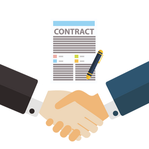 Advising Fintech on corporate governance