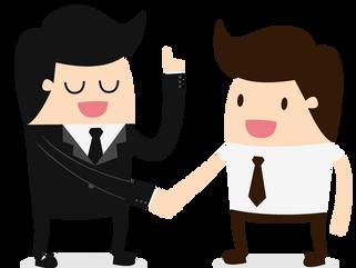 Advising on termination of key employee