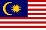 Malaysia Fintech Regulatory Updates - October 2017