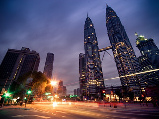 Malaysia Fintech Regulatory Developments - June 2017