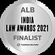 ALB India Law Awards 2021 Finalist Badge-01.png