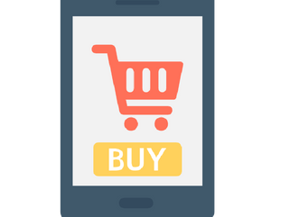 E-commerce Platform on T&Cs & Privacy Policy