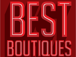 """Collyer Law ranked in """"Asia's Best Boutiques"""""""
