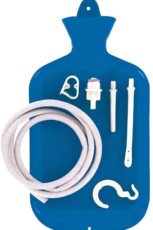 Clean Stream Water Bottle Kit