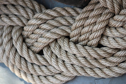 knot-3867500_1920.jpg