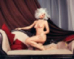 nude-5008327_1920.jpg