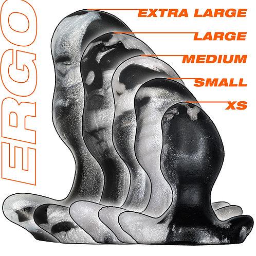 Ergo Plug | OxBalls