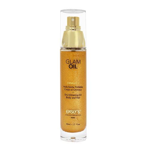 Glam Oil | Exsens Paris