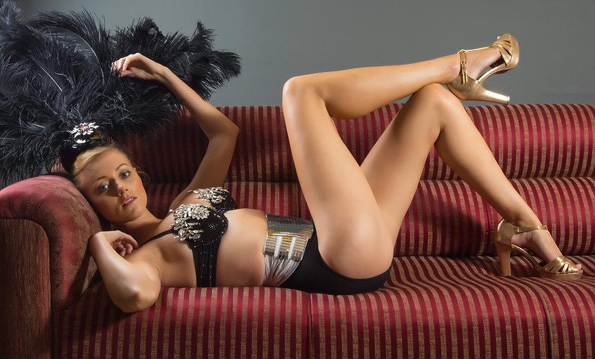 adult-brassiere-erotic-901495.jpg