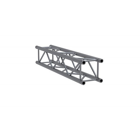 global-truss-f34-4-punkt-traverse-80cm.j
