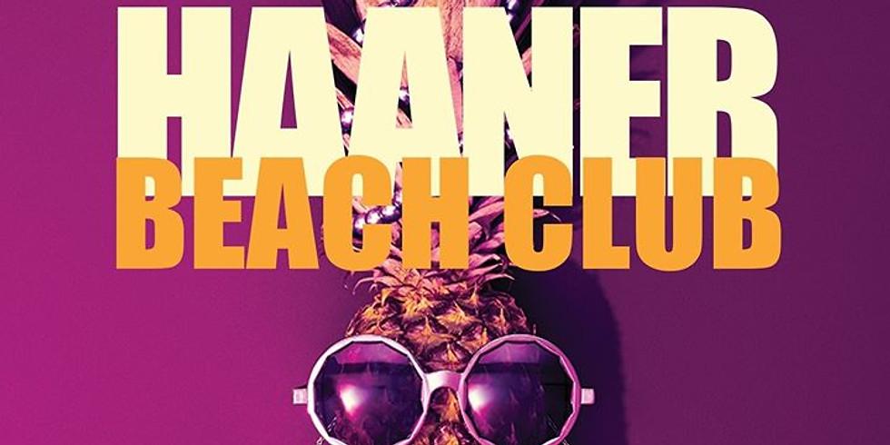 Haaner Beach Club