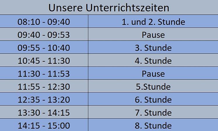 Unterrichtszeiten.jpg