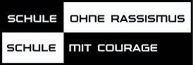 csm_schule-ohne-rassimus-schule-mit-cour