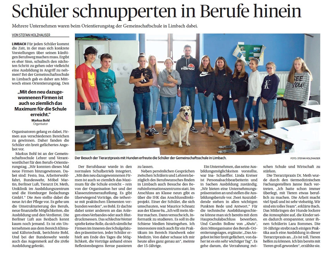 schüler_schnupperten_in_berufe.jpg