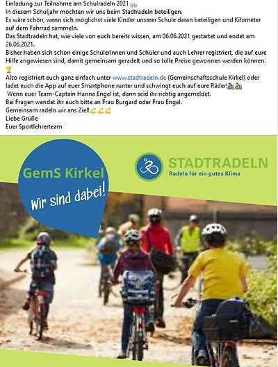 Stadtradeln Homepage-Einladung.JPG
