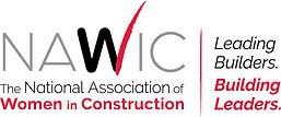 NAWIC Logo with Tagline.jpg