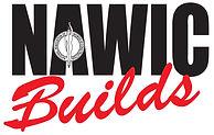NAWIC Builds Final.jpg