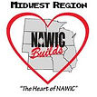 midwest region heart of nawic.jpg