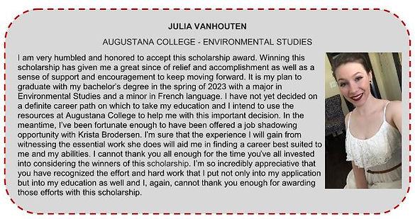 Julia Vanhouten.jpg