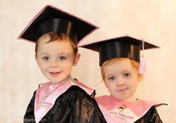 Graduation 2013-2014