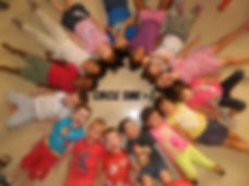 British curriculum nursery preschool ras al khaimah