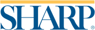1280px-Sharp-logo.svg.png