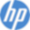 1024px-HP_New_Logo_2D.svg.png
