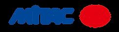 Mitac-Logo.png