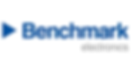 benchmark-electronics-logo-vector.png