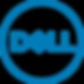 Dell_logo_2016.svg.png
