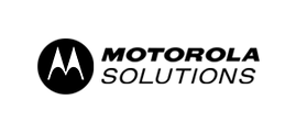 Logo_motorola_solutions.png