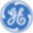 500px-General_Electric_logo.svg.png