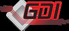 GDI.png