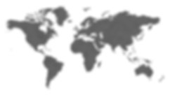 africa-15428_1920-2.png