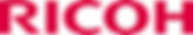 1920px-Ricoh_logo_2005_neu.svg.png