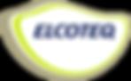 1280px-Elcoteqin_logo.svg.png