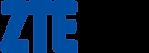 1280px-ZTE_logo.svg.png