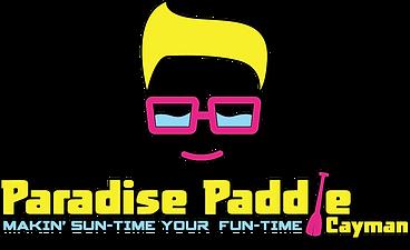 ParadisePaddle_Logo_edited_edited.png