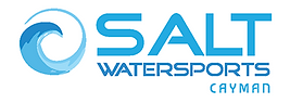 cropped-Salt_Logo_web-1-1.png