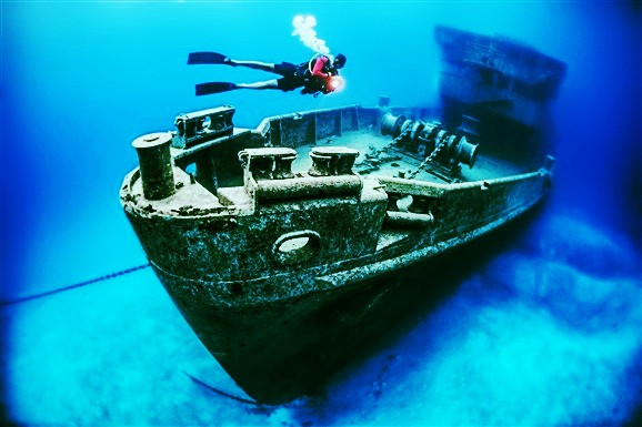 kittiwake_shipwreck_artificial_reef_1_ge