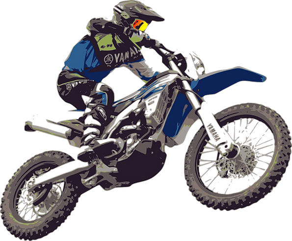 motocross-2028197_960_720.png