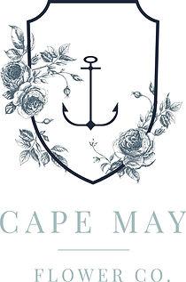 Cape May Main Logo 300dpi JPG.jpg