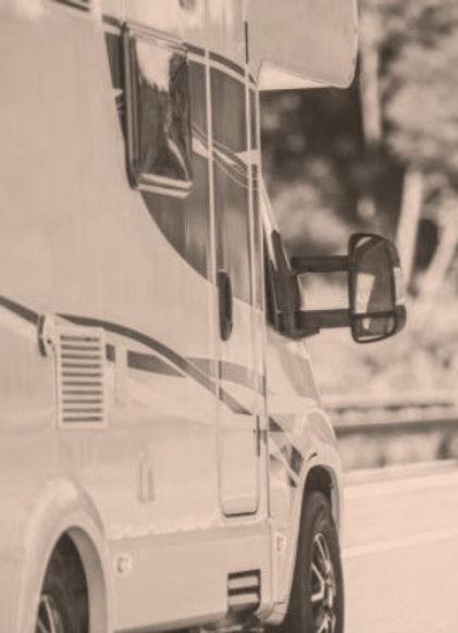 Camping-car_edited_edited.jpg