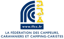 Logo-FFCC.png