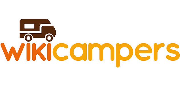 wikicampers-1.jpg