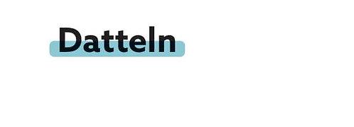 Datteln 1 KG