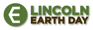 How Lincoln celebrates EARTH DAY 2021